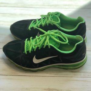 Nike Air Max - 8